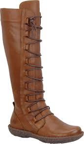 ugg womens boots whiskey 12 best ugg images on ugg ugg