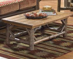 coffee table top ideas rustic coffee tables reclaimed furniture design ideas