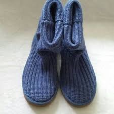 ugg crochet slippers sale ugg ugg crochet boots flash sale reserved from lori s closet on