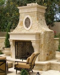 italian u0026 tuscan stone fireplace mantels bt architectural stone
