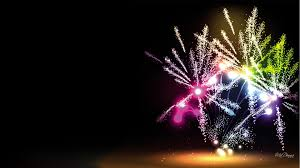 llama hd wallpapers backgrounds wallpaper images wallpapers of fireworks in hd quality b scb wallpapers