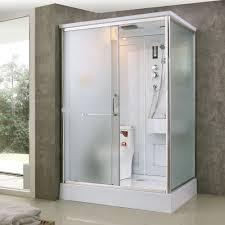 unit bathroom pod unit bathroom pod suppliers and manufacturers