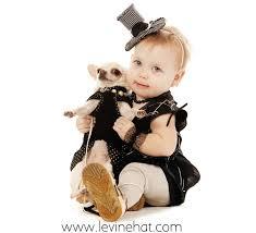 Infant Dog Halloween Costume 101 Halloween Costumes Mya Mya Images