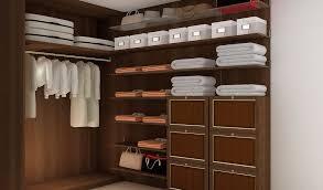 closets by design tampa reviews home design ideas