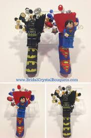 best 25 superman wedding theme ideas only on pinterest superman