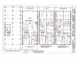 side split floor plans availibility for nice and breezy gulf shores al vacation rental