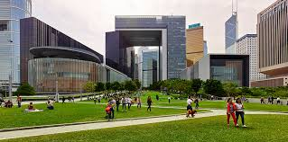 Best Architecture Firms In The World Landscape Architecture
