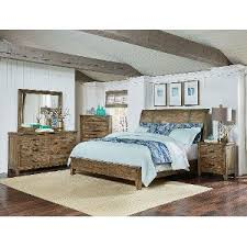 Twin Size Bed Frame With Drawers Twin Bed With Storage Rc Willey Furniture Store