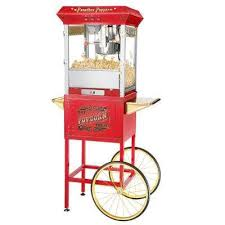 popcorn rental machine popcorn makers popcorn makers supplies the home depot