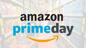 amazon black friday 2017 sale how prime day became amazon u0027s biggest day of all time techradar