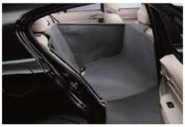 bmw rear seat protector bmp rakuten global market bmw accessories bmw f20 1 series