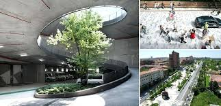best architectural firms in world top architecture firms top interior design firms best architecture