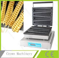 Cheap Toasters For Sale Online Get Cheap Cool Touch Toasters Aliexpress Com Alibaba Group