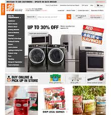 home depot black friday 2012 ad top 109 complaints and reviews about home depot expo design center
