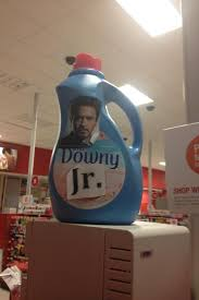 Ultra Downy Meme - robert ultra downy jr