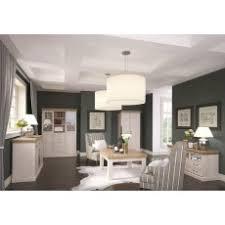 wohnzimmer komplett wohnzimmer komplett set i lefua 9 teilig farbe weiß nussfarben