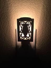 Best Night Lights 9 Best Night Lights Images On Pinterest Night Lights Hallways