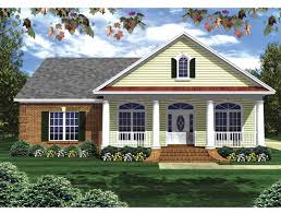 home design ebensburg pa home builder in altoona ebensburg windber nanty glo richland pa