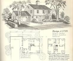 1950s house plans uk house interior