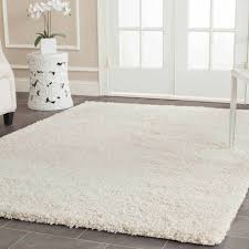 5x8 Kitchen Rugs Rugs Cozy 4x6 Area Rugs For Your Interior Floor Accessories Ideas