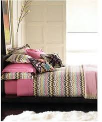 Missoni Duvet Cover Collection In Missoni Bed Linen And Missoni Bedding Duvet Covers