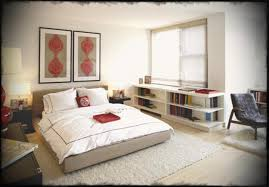 Bedroom Master Design Bedroom Office Ideas Home Design Concept