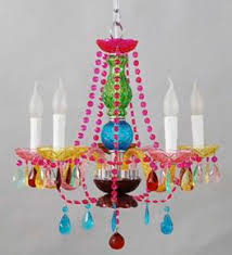 Small Glass Chandeliers 35 Best Murano Glass Style Chandeliers Images On Pinterest