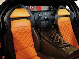 Lamborghini Murcielago Interior - 2008 lamborghini murcielago lp640