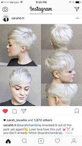 784 best hair inspiration images on pinterest short hair