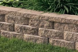 cub garden wall units