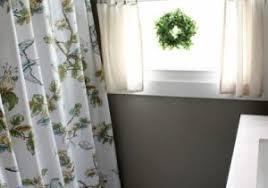 bathroom window dressing ideas bathroom window dressing ideas fresh window treatment ideas for