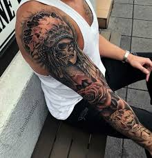 259 best tattoos images on pinterest beautiful drawing and guys