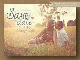 Rustic Save The Date Rustic Save The Dates Printable Rustic And Fun Wedding Save The