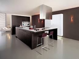Free Kitchen Design Programs by Free Cabinet Design