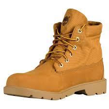 timberland roll top boots boys u0027 preschool casual shoes wheat