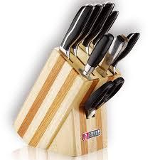 kitchen knives wiki kitchen knives wiki 28 images kitchen knife equipment asuna