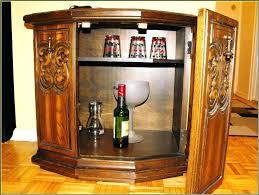 beautiful antique liquor cabinet u2013 choosepeace me