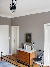 Lampe In Schlafzimmer Improvisiert U2013 Biergartenlichterkette Im Schlafzimmer Anneliwest