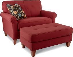 Oversized Chair Slipcover Tips Slipcovers For T Cushion Chairs T Cushion Chair Slipcovers