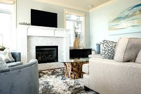 modern fireplace mantel pictures of modern fireplaces new modern fireplace surround