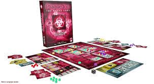plague inc evolved apk plague inc the board by ndemic creations kickstarter