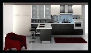 kitchen cabinet designs 2014 kitchen fresh ideas for kitchen