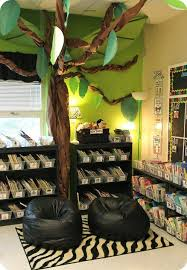 best 25 creative classroom decorations ideas on