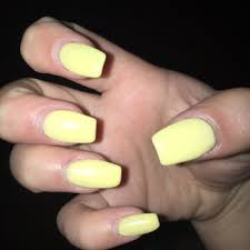 kikai u0027s nail salon 55 photos u0026 83 reviews nail salons 309 n