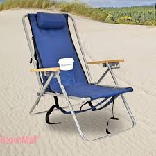Big Beach Chair Wearever Beach Chair With Footrest Home Chair Decoration
