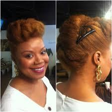 braided black updos updo natural black hairstyles black hair