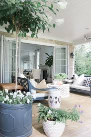 272 best images about garden room on pinterest summer porch