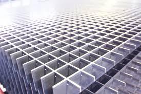 treppen gitterroste gitterroste und roste als vielseitige bauelemente tregit wir