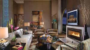 bella suite las vegas suites the palazzo c3 a2 c2 ae living room