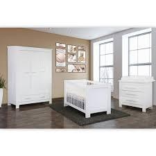 Ebay Schlafzimmer Komplett In K N Babyzimmer Hochglanz Am Besten Büro Stühle Home Dekoration Tipps